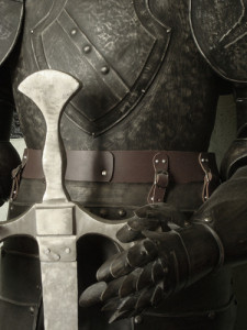 armor_up